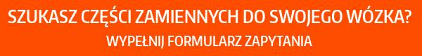 banner-czesci-zapytanie
