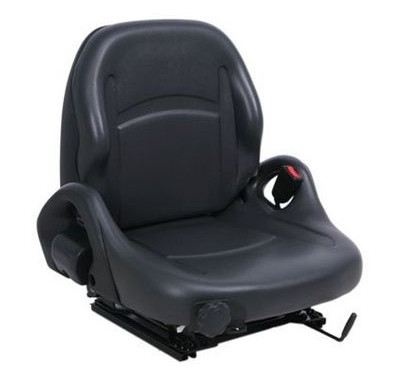 fotel do wozka widlowego TCM-1