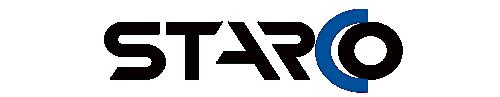 starco-logo