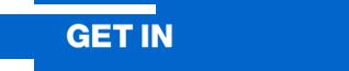 logo-getinleasing
