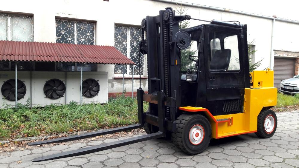 RMF KSL70G