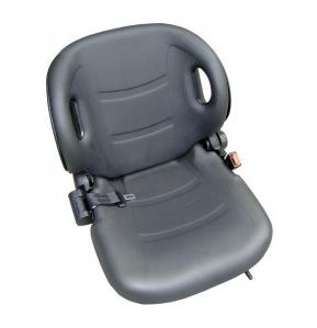 fotel do wozka widlowego Toyota