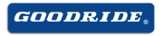 goodride-logo