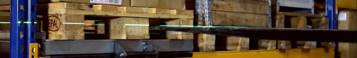topline laser